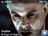 30 Days Of Night 2007 Imdb