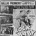 Rock Baby - Rock It (1957)