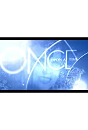 Once Upon a Time: The Final Battle Begins