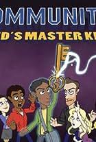 Community: Abed's Master Key