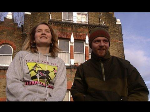 Spaced full movie hd 1080p download kickass movie
