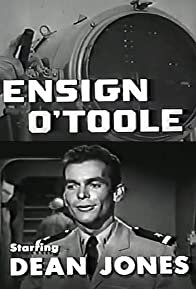 Primary photo for Ensign O'Toole