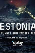 Estonia - funnet som endrer alt