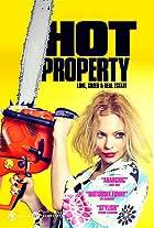 Hot Property