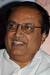 Mukhyamantri Chandru Picture