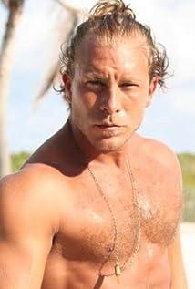 Salvador Zerboni Picture