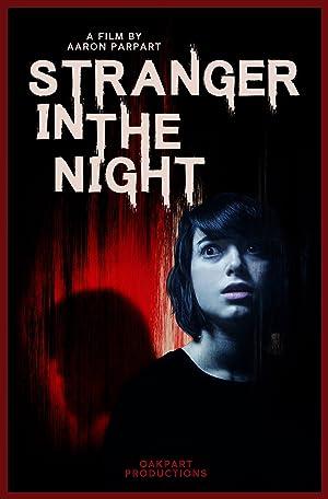 Stranger in the Night (2019)