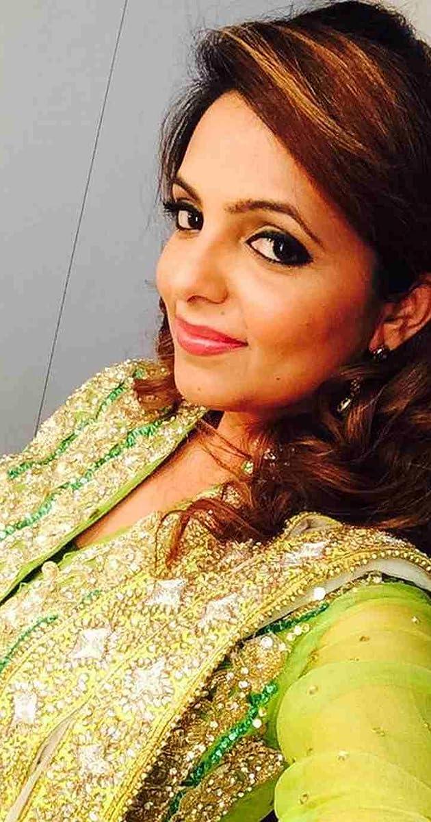 Sugandha Mishra - IMDb