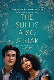 The Sun Is Also a Star (2019) HD CAM