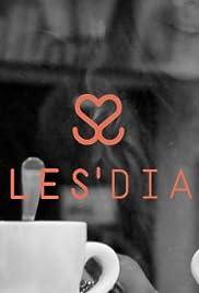Singles' Diaries Poster