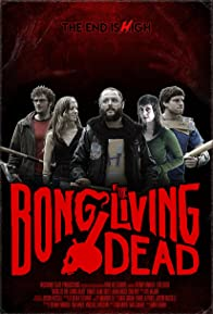 Primary photo for Bong of the Living Dead