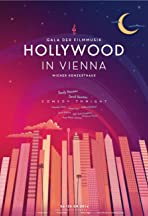 Hollywood in Vienna 2014: A Tribute to Randy Newman