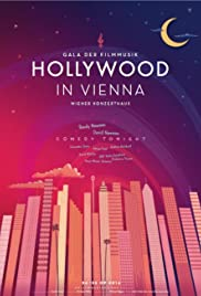 Hollywood in Vienna 2014: A Tribute to Randy Newman Poster
