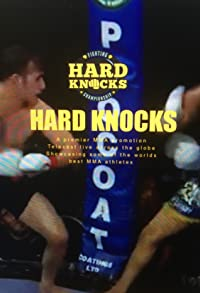 Primary photo for Hard Knocks Fighting