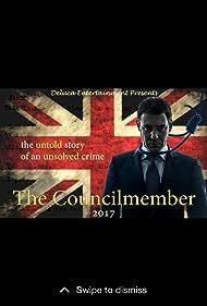 The Councillor Member