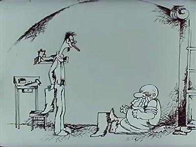 Movies archive free download Vsyo dlya vsekh Soviet Union [mts]