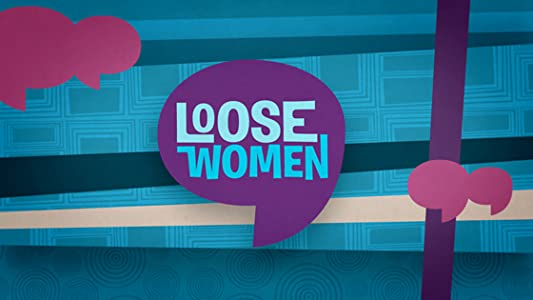 Meilleur facile à regarder des films Loose Women: Episode #15.145 UK [mp4] [QHD] [hdrip] (2011)