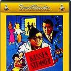 Kassen stemmer (1976)