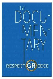 Respect Greece Poster