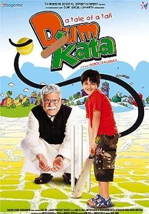Dumkata movie, song and  lyrics