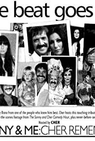Primary photo for Sonny & Me: Cher Remembers