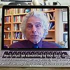 Steven Pinker in Better Left Unsaid (2021)