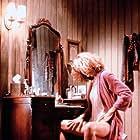 Joan Severance in Payback (1995)