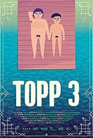 Topp 3 (2019)