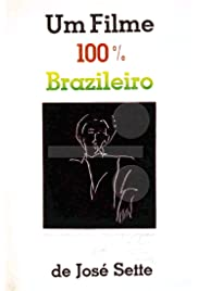 ##SITE## DOWNLOAD Um Filme 100% Brasileiro () ONLINE PUTLOCKER FREE