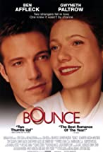 Primary image for Bounce