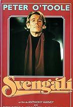 Primary image for Svengali