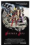 Vicious Lips (1986)