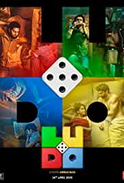 watch ludo movie online for free