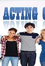 The Acting Club