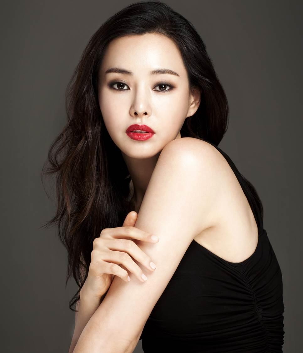 Lee Hanee - IMDb