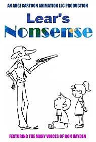 Lear's Nonsense (2017)