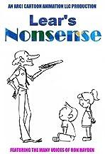 Lear's Nonsense