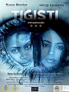 Tigisti (2012)