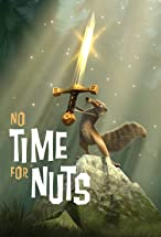 Primary image for No Time for Nuts