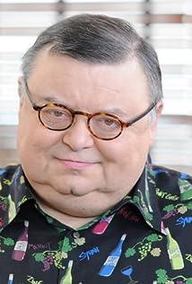 Wojciech Mann Picture