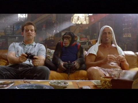 grandmas boy full movie 123