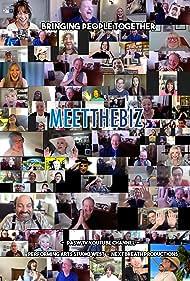 Meet the Biz (2016)