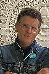 John Dorsey (IV)