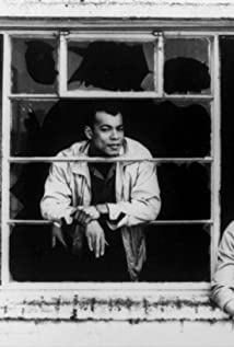 Fine Young Cannibals Picture