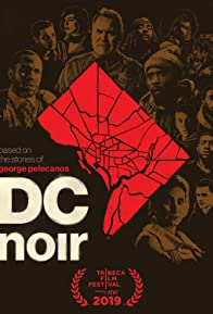 Primary photo for DC Noir