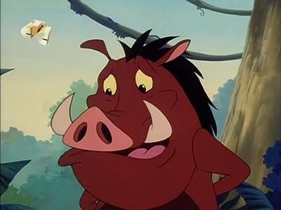 Sitios web para descargar películas completas gratis Timon & Pumbaa: Unlucky in Lesotho-Rafiki Fables: Rafiki\'s Apprentice by Kevin Campbell [movie] [BDRip] [1080i]