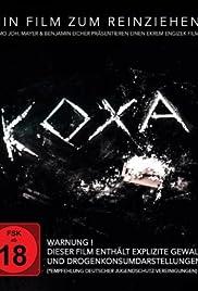 Koxa (2017) 720p