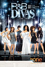 Don't Deceive a Diva Poster