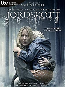 Movies archive free download Jordskott II: Del VIII by none [2048x2048]