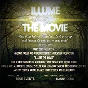 Good site for movie downloads Illume the Movie [480i]